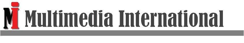 Multimedia International