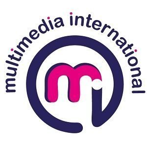 Multimedia International