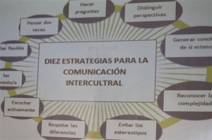 communication-and-interculturality 33564306020 o